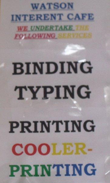 coolerprinting