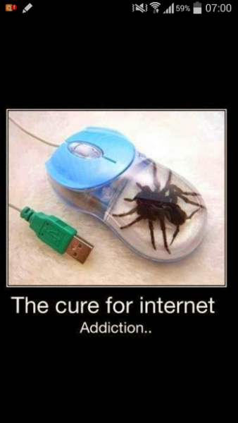 cure for internet addiction2