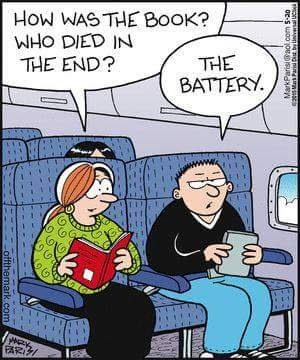 ebook joke
