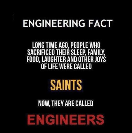 engineering fact