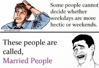 fb_funny_wekkdas_heccticc