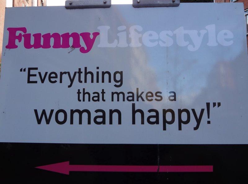 funny lifestyle