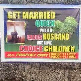 get marry quick