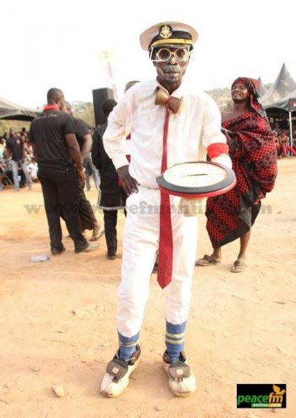 ghana funeral show14