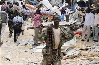 gunner in somalia