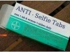 anti selfie