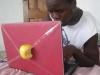 applepc