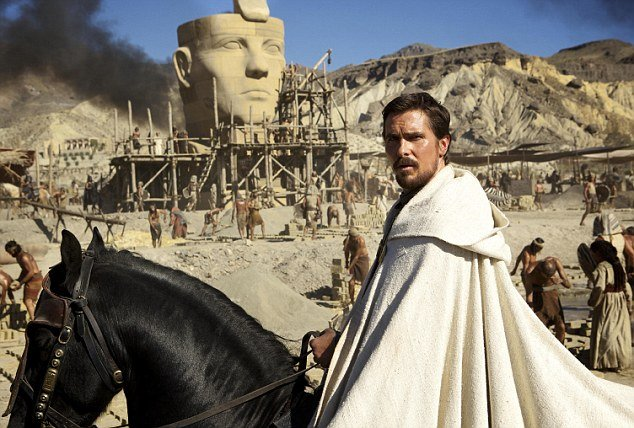 243606BE00000578-2887607-Ridley_Scott_s_new_biblical_epic_Exodus_Gods_and_Kings_starring_-m-5_1419599937700