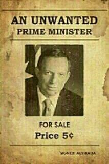 Abbott7 unwanted pm for sale