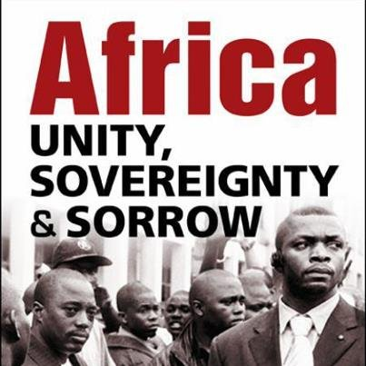 africa strength