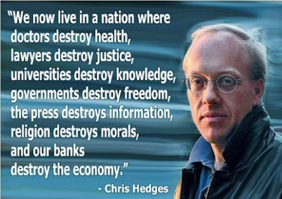 america hypocrisy