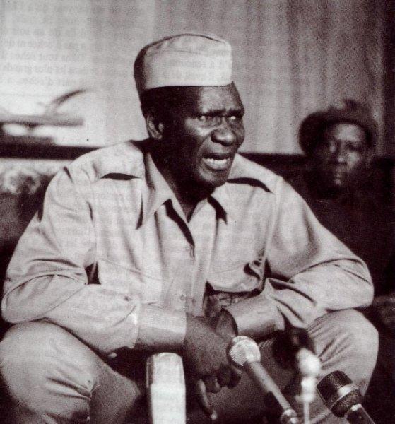 black-leaders-ahmed-600x644