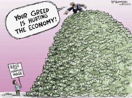 cool-cartoon-economy-greed-money