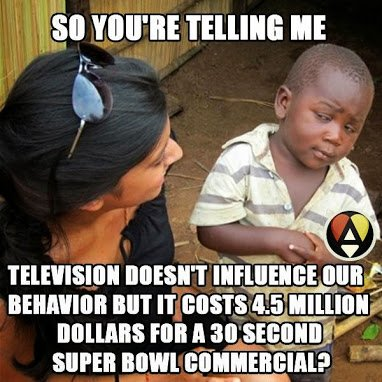 costly superbowl advert
