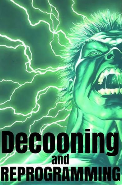 decooing and reprogramming