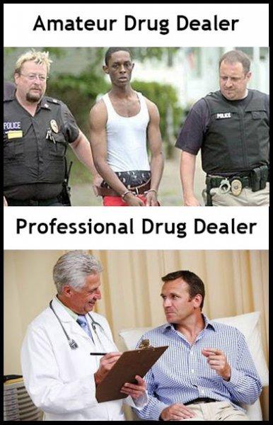 drug-dealer