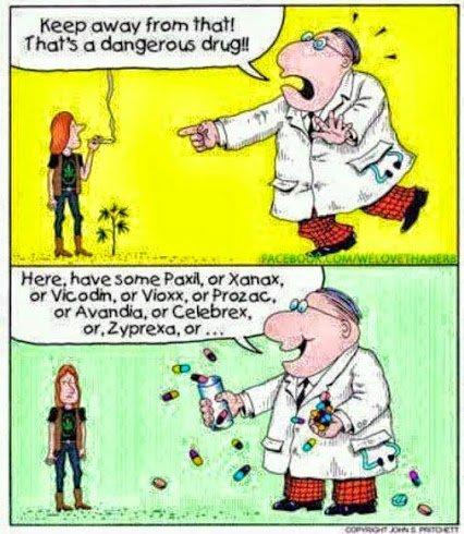 drug drug