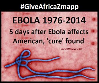 ebola-shocking