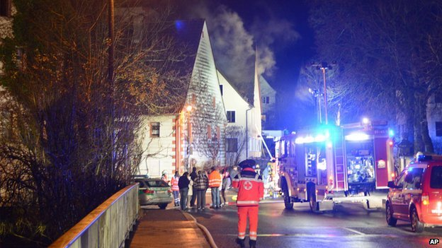 germany-neo-nazis-arson-attack-against-asylum-seekers-centre3