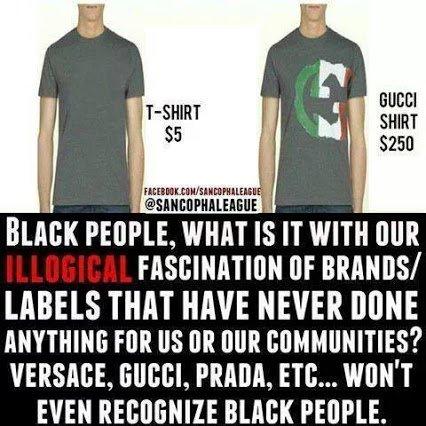 gucci tshirts