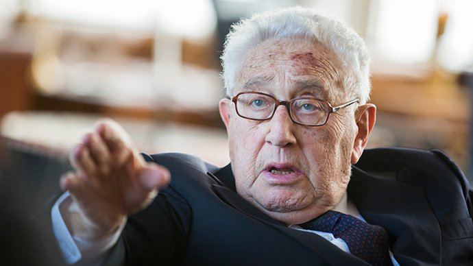 henry-kissinger.si