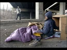 homelessinusa3