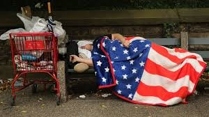 homelessinusa5