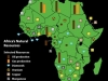 africa mineral resources