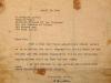 albert einstein letter condemning zionism