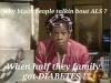 als versus diabetes
