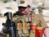 american troop in libya