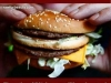 hamburger ar eonly 15percent meat