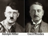 hitler and cecil rhode (1)