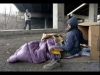 homelessinusa3