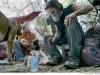 homelessinusa4