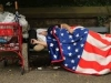 homelessinusa5