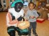 how the dutch teach racism