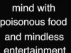 how they poison u