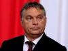 HUNGARY-POLITICS/