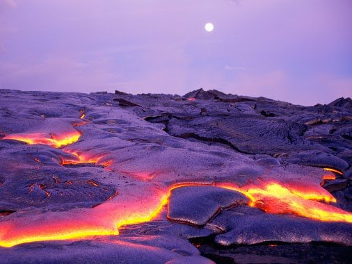 kilauea_volcano_hawaii