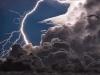 amazing cloud n thurnder