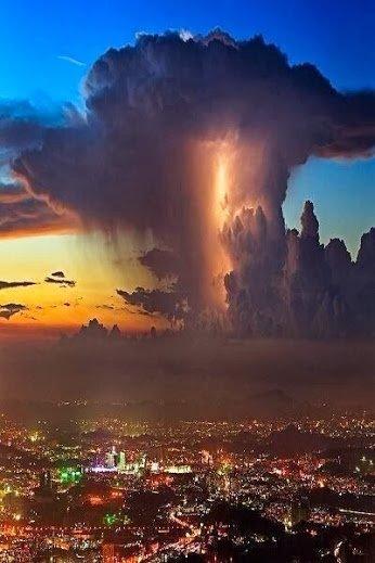 tormentas-y-mas-20