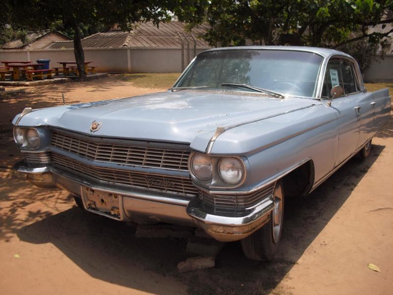 nkrumah-car4