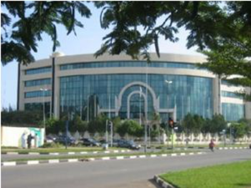ecowas-secretariat