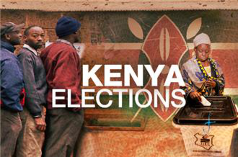 kenya-elections1
