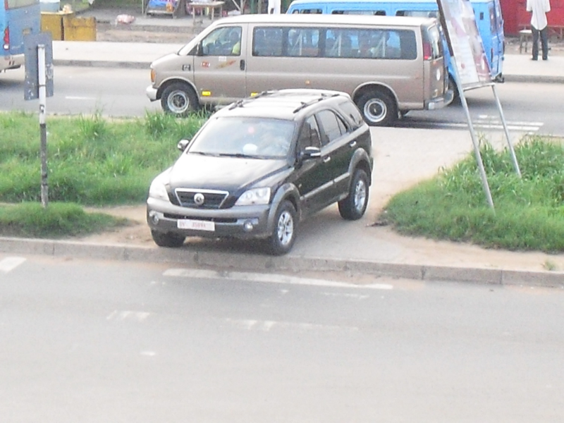 macho-driver2