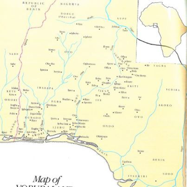 map-of-yorubaland