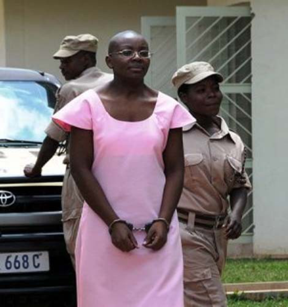 rwandan-woman-in-jail