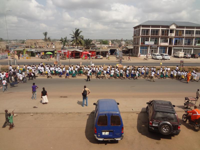 school-protest4