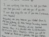kenyan-love-letter